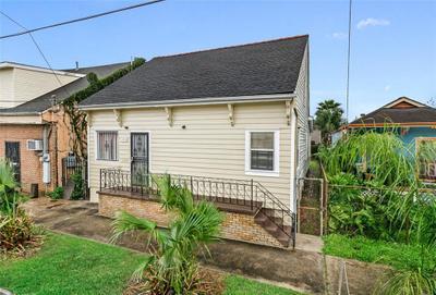 1935 Lapeyrouse St, New Orleans, LA 70116
