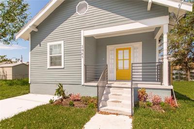 2065 Abundance St, New Orleans, LA 70122