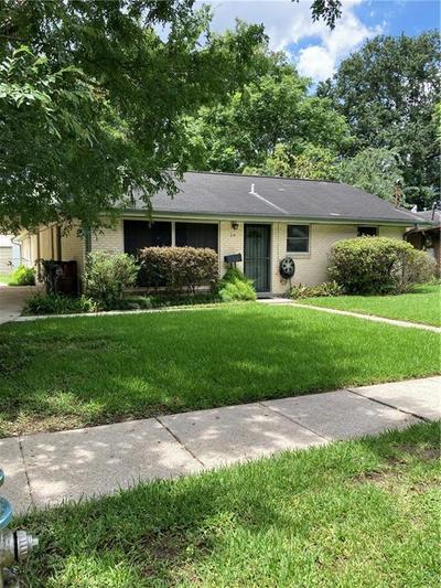 219 River Oaks Dr, New Orleans, LA 70131