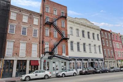 223 N Peters St #3B, New Orleans, LA 70130