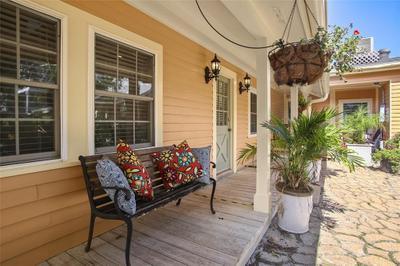 2331 N Rampart St #D, New Orleans, LA 70117