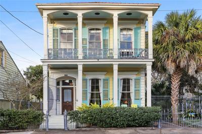2613 Royal St, New Orleans, LA 70117