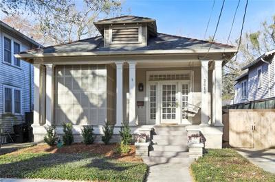 2616 State St, New Orleans, LA 70118