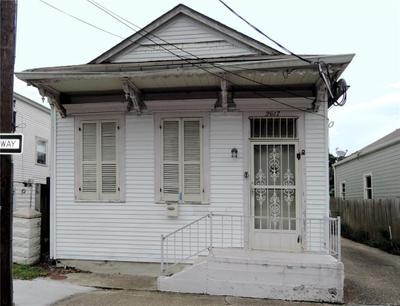 2617 Columbus St #A, New Orleans, LA 70119