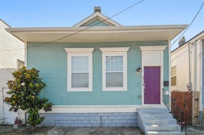 2718 Saint Ann St, New Orleans, LA 70119