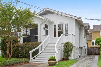 2735 Robert St, New Orleans, LA 70115