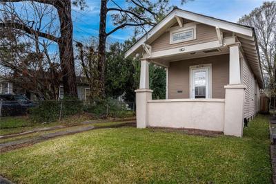 2773 Verbena St, New Orleans, LA 70122