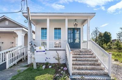 3031 Delachaise St, New Orleans, LA 70125