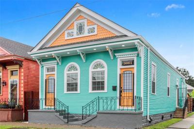 3064 Saint Ann St, New Orleans, LA 70119