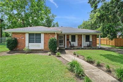 3130 Hudson Pl, New Orleans, LA 70131