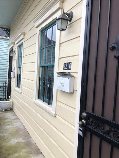 3208 Saint Ann St, New Orleans, LA 70119