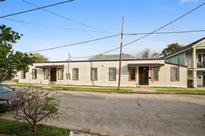328 N Roman St #328, New Orleans, LA 70112