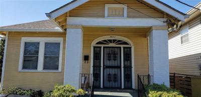3420 Delachaise St, New Orleans, LA 70125