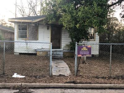 3507 Boyd St, New Orleans, LA 70131