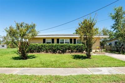 4001 Prentiss Ave, New Orleans, LA 70126
