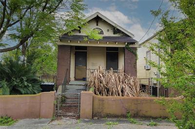 407 De Armas St, New Orleans, LA 70114