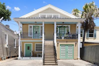 4119 Dryades St #A, New Orleans, LA 70115