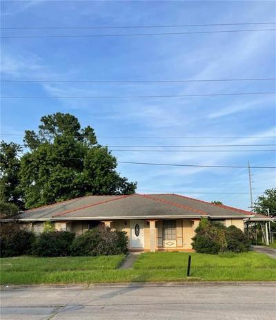 4411 Bundy Rd, New Orleans, LA 70127