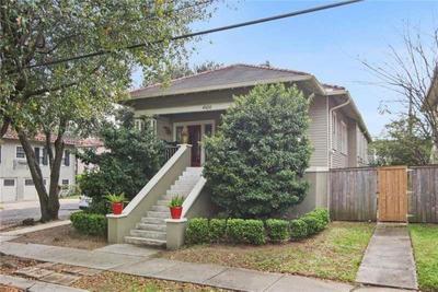 4500 S Miro St, New Orleans, LA 70125
