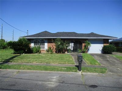 4510 Read Blvd, New Orleans, LA 70127