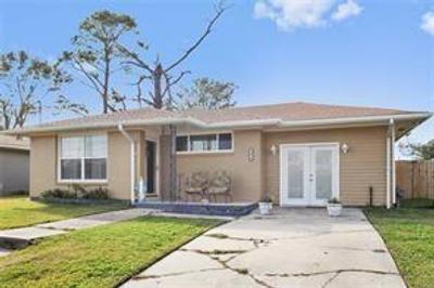 4674 Cerise Ave, New Orleans, LA 70127