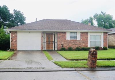 5 Brownlee Ct, New Orleans, LA 70128