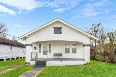 5139 Painters St, New Orleans, LA 70122