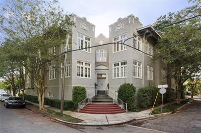 518 Walnut St #E, New Orleans, LA 70118