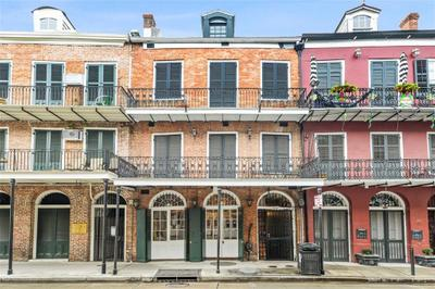 522 Dumaine St #1, New Orleans, LA 70116