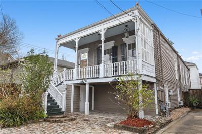 5429 Prytania St, New Orleans, LA 70115
