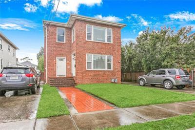5819 S Johnson St, New Orleans, LA 70125