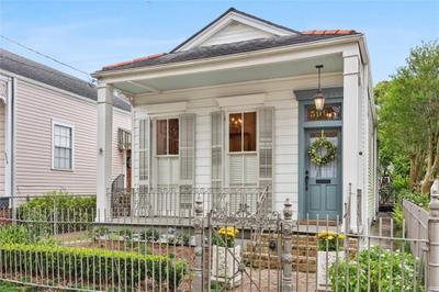 5938 Patton St, New Orleans, LA 70115
