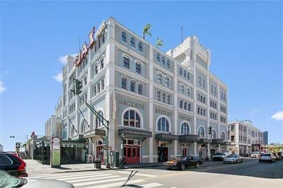 620 Decatur St #5C, New Orleans, LA 70130