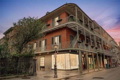 632 Pirates Aly #A, New Orleans, LA 70116