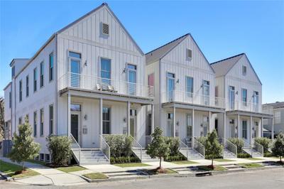 635 Philip St #635, New Orleans, LA 70130