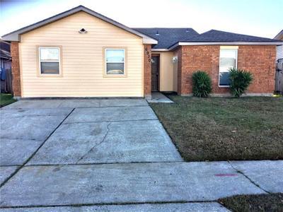 6930 Ridgefield Dr, New Orleans, LA 70128