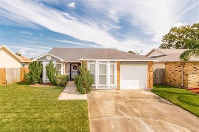 6991 Ridgefield Dr, New Orleans, LA 70128