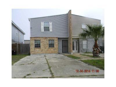 7003 Salem Dr, New Orleans, LA 70127