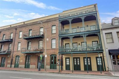 711 Tchoupitoulas St #308, New Orleans, LA 70130
