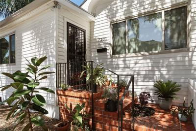 7201 Walmsley Ave, New Orleans, LA 70125