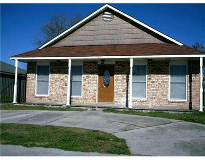 7221 Wayside Dr, New Orleans, LA 70128 MLS #899180 Image 1 of 1