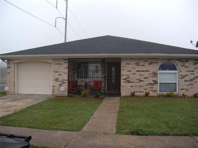 7300 Primrose Dr, New Orleans, LA 70126 MLS #2084900 Image 1 of 14
