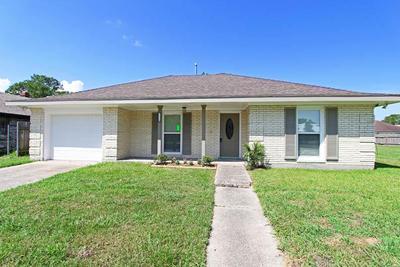 7310 Bullard Ave, New Orleans, LA 70128