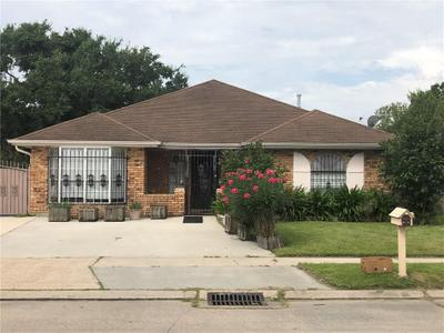 7350 Bullard Ave, New Orleans, LA 70128