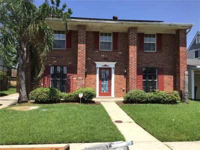 7421 Scottsdale Dr, New Orleans, LA 70127