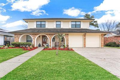 7451 Seven Oaks Rd, New Orleans, LA 70128