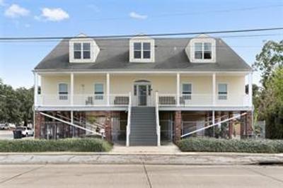 7520 Hayne Blvd, New Orleans, LA 70126 MLS #2211712 Image 1 of 12