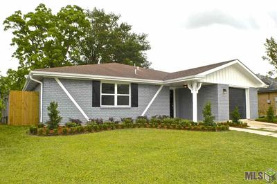 7546 Briarheath Dr, New Orleans, LA 70128