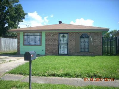 7551 Shorewood Blvd, New Orleans, LA 70128 MLS #2114930 Image 1 of 13