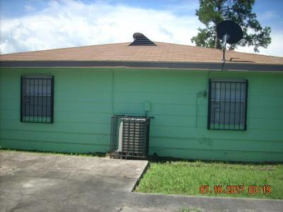 7551 Shorewood Blvd Image 13 of 13